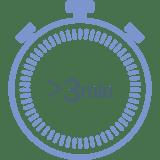 clock-03-1