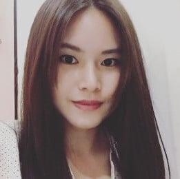 eliciawong